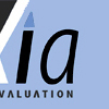 VALUATION MADE EASY