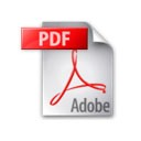 This file is a pdf